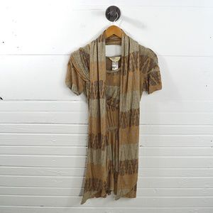 ISABEL MARANT DRESS #147-3